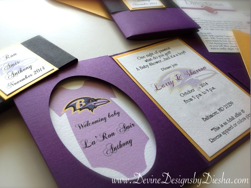Ravens+baby+shower+invites+3