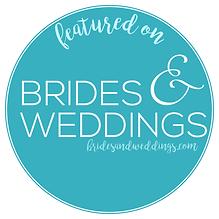 brides&weddings badge.png