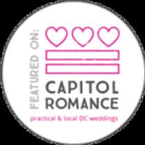 capitol-romance-badge-e1549549467536.png