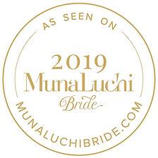 Munaluchi 2019.jpg