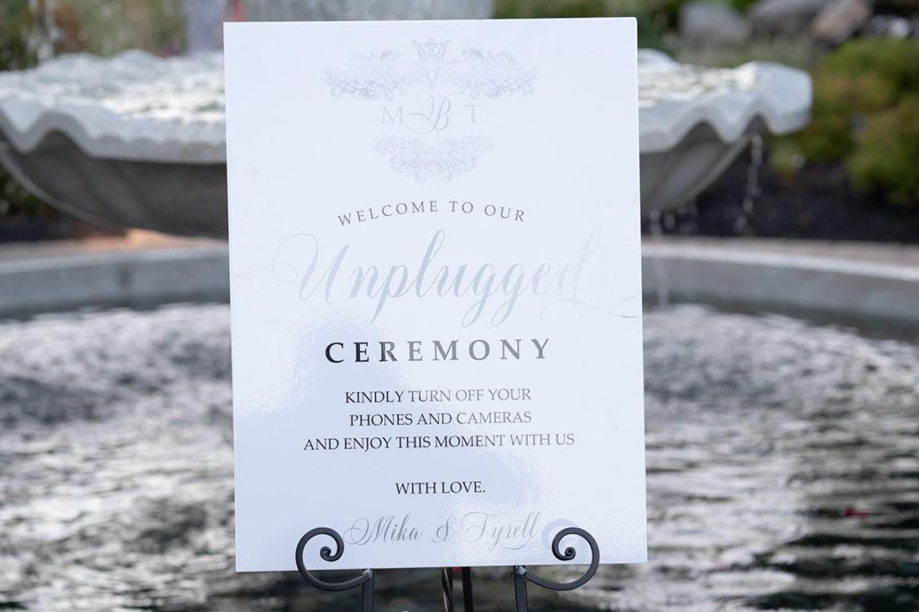 Wedding-Washington-DC-Trene-Forbes-Photo
