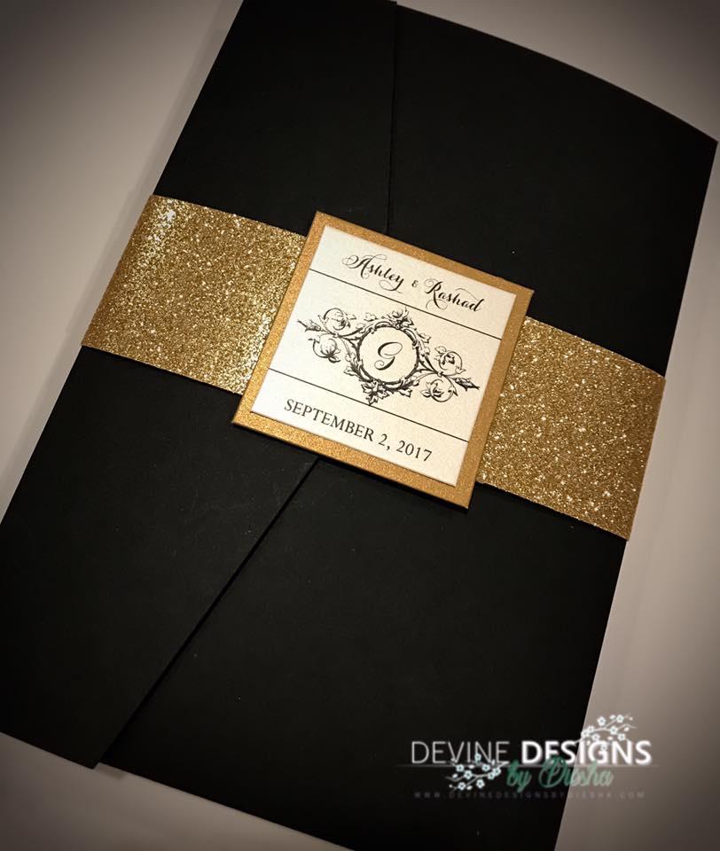 Pocket fold 1