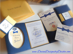 Fit+for+a+prince invitations