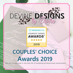 Couple choice award 2019.jpg