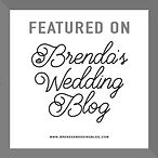 Brenda's+Wedding+Blog+badge.jpg