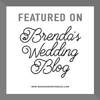 Brenda's+Wedding+Blog+badge.jpg