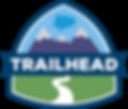 trailhead-logo.png
