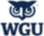 wgu-logo (1).png