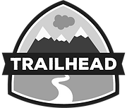 trailhead-logo_edited.png