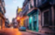 Cuba bygninger.jpg