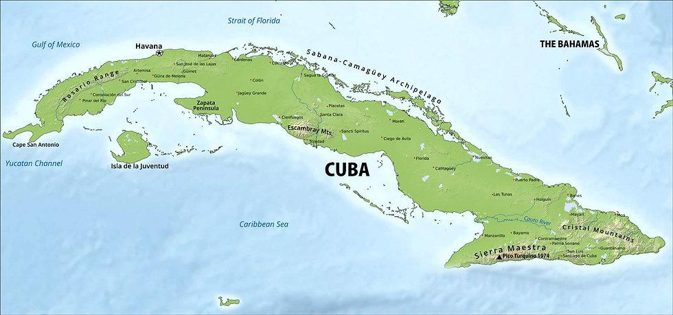 Cuba map.jpg
