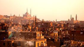Cairo til ny web 2017.jpg