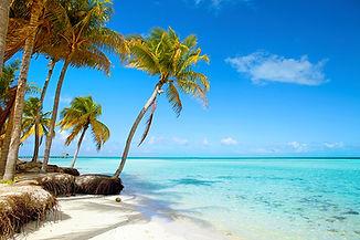 Cuba strand.jpg