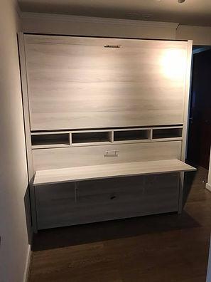 mueble cama plegable (27).jpg