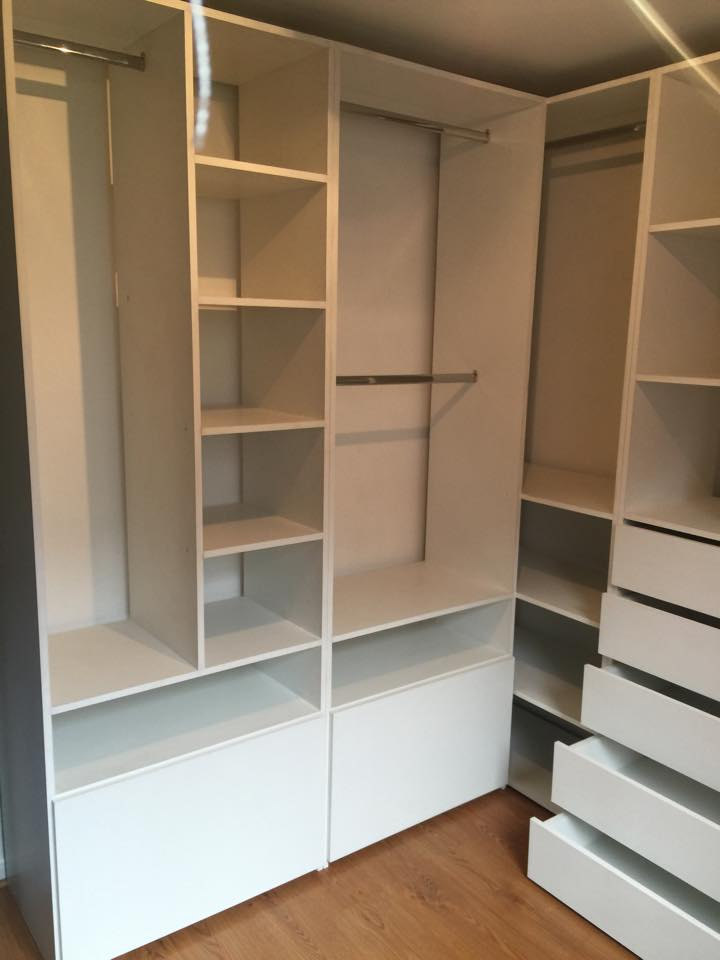 Kamasypetacas_closet (27)