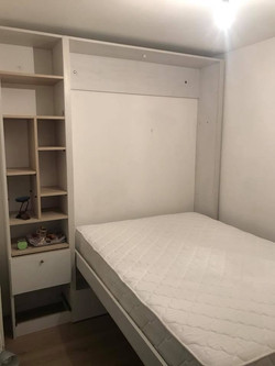 Kamasypetacas_camasplegables_dormitorio (23)