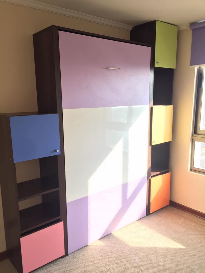 Kamasypetacas_camasplegables_dormitorio (76)