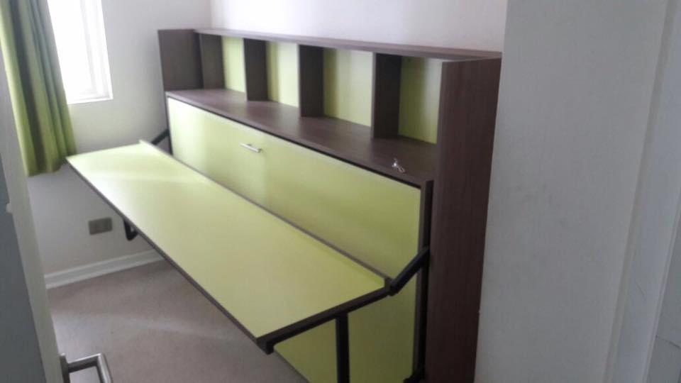 Kamasypetacas_camasplegables_dormitorio (251)