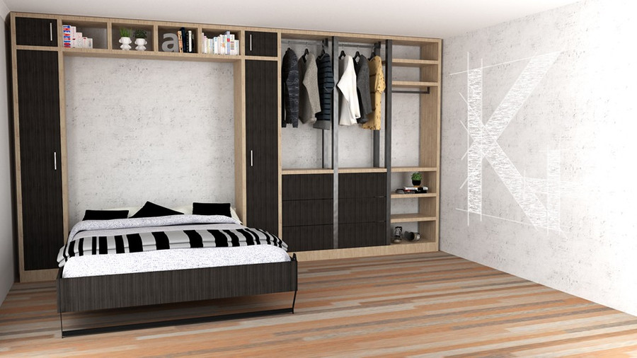 cama-matrimonial-2-plazas-plegable-con-c