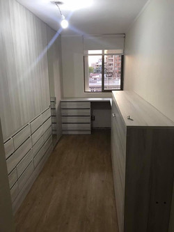 Kamasypetacas_closet (14)