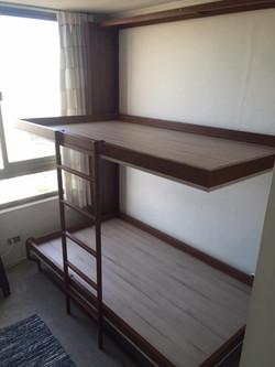 Kamasypetacas_camasplegables_dormitorio (100)
