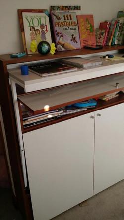 Kamasypetacas_estudios (77)