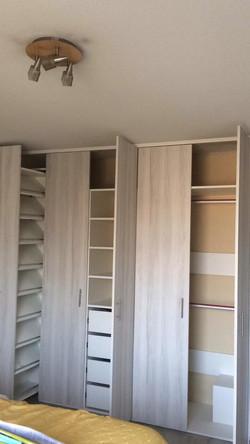 Kamasypetacas_closet (12)