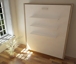 mueble-a-medida-personalizado-9