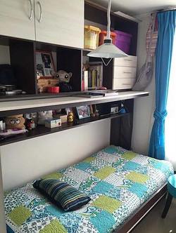 Kamasypetacas_camasplegables_dormitorio (64)