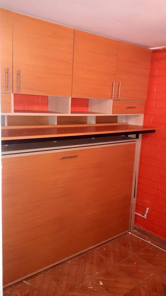 Kamasypetacas_camasplegables_dormitorio (407)