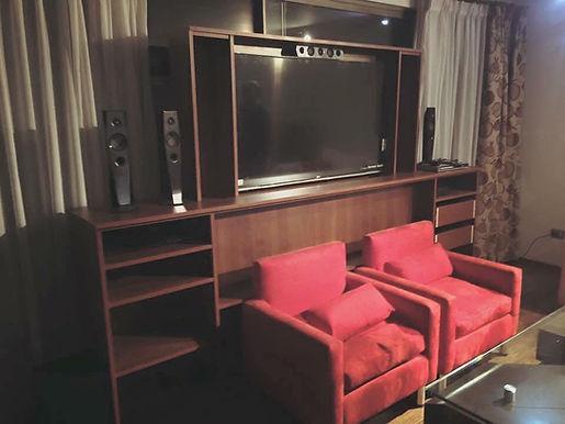 muebles para tv (23).jpg