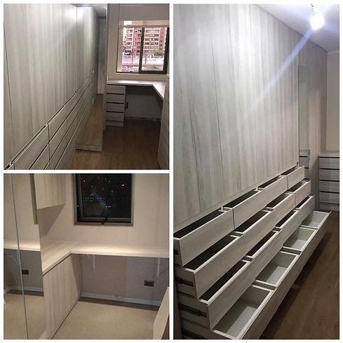 mueble closet a medida (15).jpg