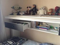 Kamasypetacas_camasplegables_dormitorio (525)