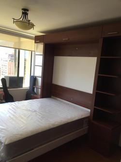 Kamasypetacas_camasplegables_dormitorio (479)