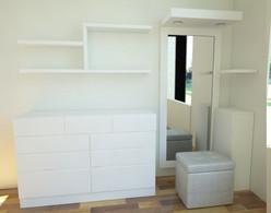 mueble-a-medida-personalizado-2