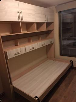 Kamasypetacas_camasplegables_dormitorio (202)