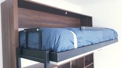 Kamasypetacas_camasplegables_dormitorio (345)