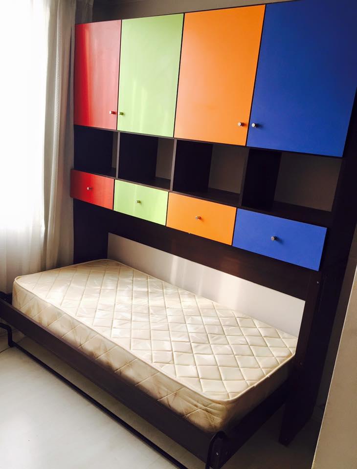 Kamasypetacas_camasplegables_dormitorio (327)