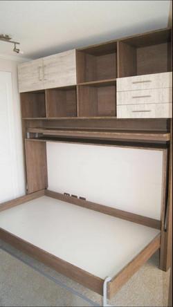 Kamasypetacas_camasplegables_dormitorio (579)