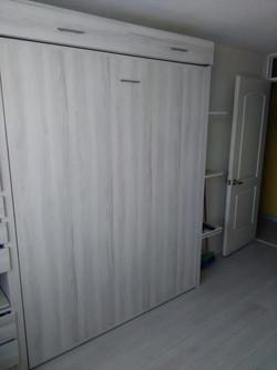 Kamasypetacas_camasplegables_dormitorio (17)