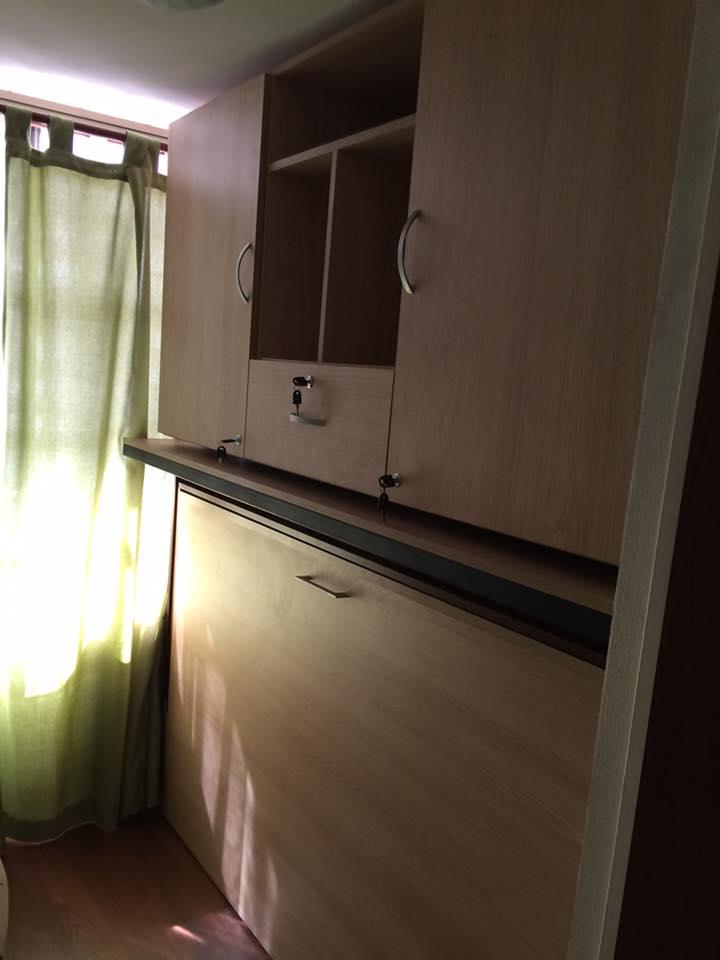 Kamasypetacas_camasplegables_dormitorio (428)