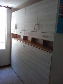 Kamasypetacas_camasplegables_dormitorio (197)