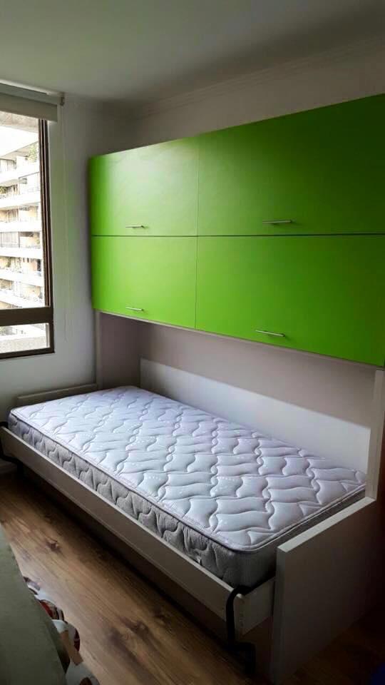 Kamasypetacas_camasplegables_dormitorio (315)