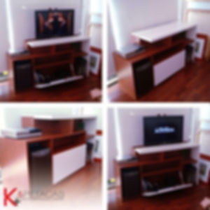 muebles para tv (35).jpg