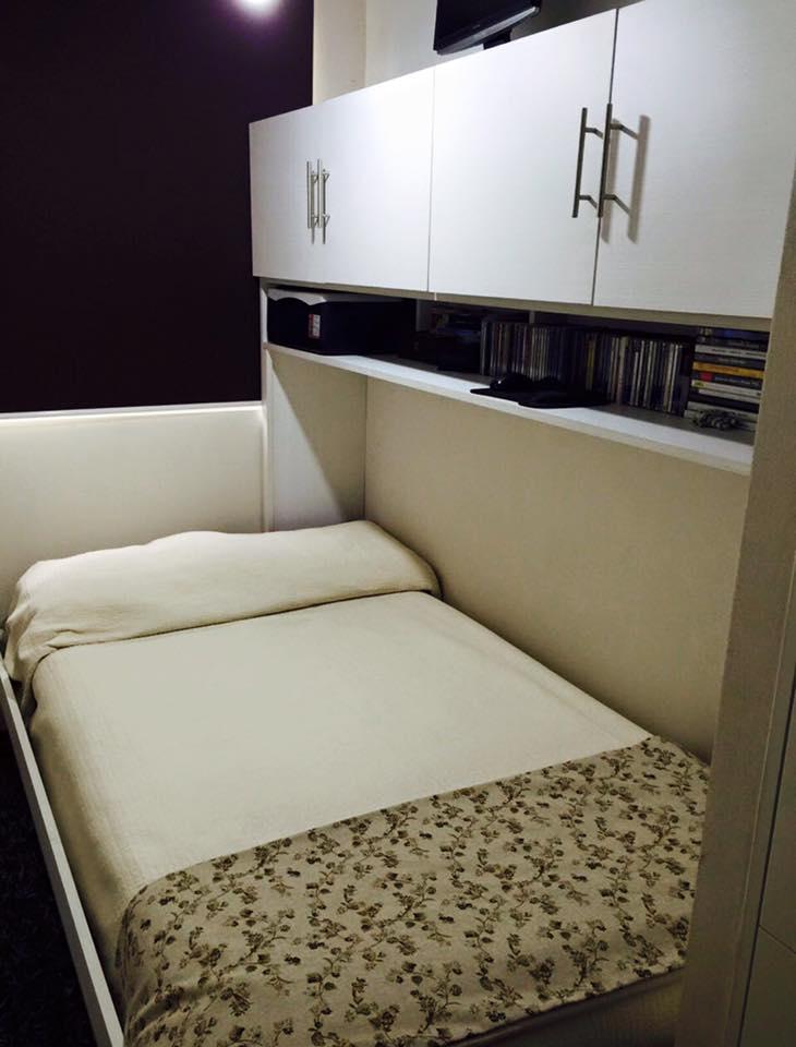 Kamasypetacas_camasplegables_dormitorio (360)