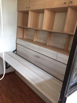 Kamasypetacas_camasplegables_dormitorio (137)