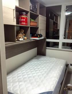 Kamasypetacas_camasplegables_dormitorio (356)