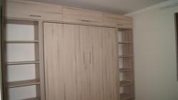 Kamasypetacas_camasplegables_dormitorio (588)