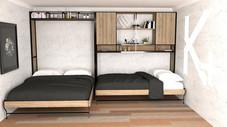 camas-plegables-con-muebles