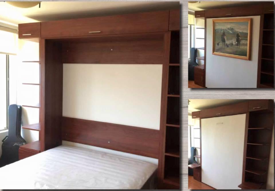 Kamasypetacas_camasplegables_dormitorio (352)